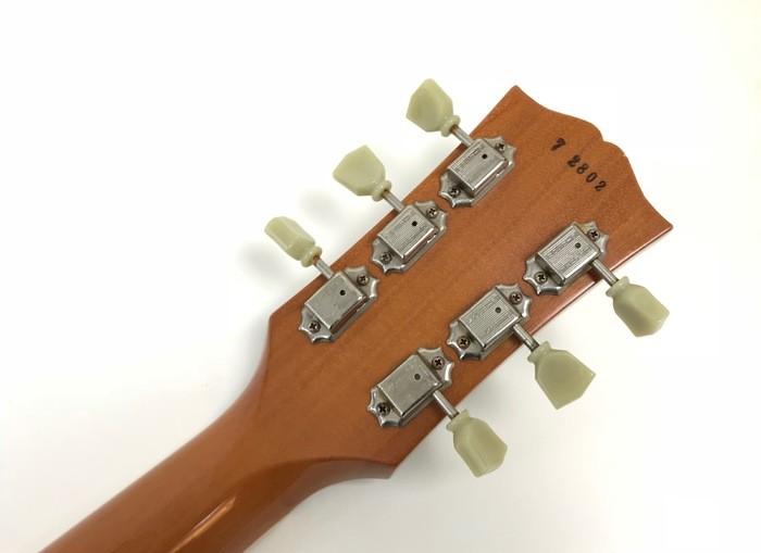 Gibson Les Paul Reissue '57 (23487)