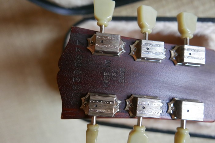 P1330600.JPG