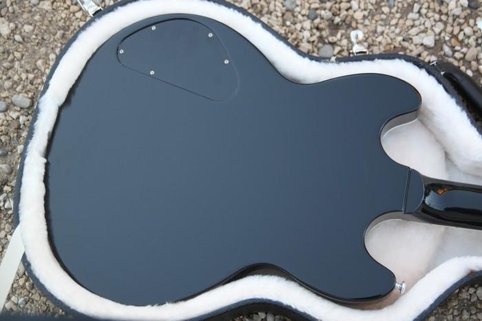 Gibson Midtown Custom (28968)