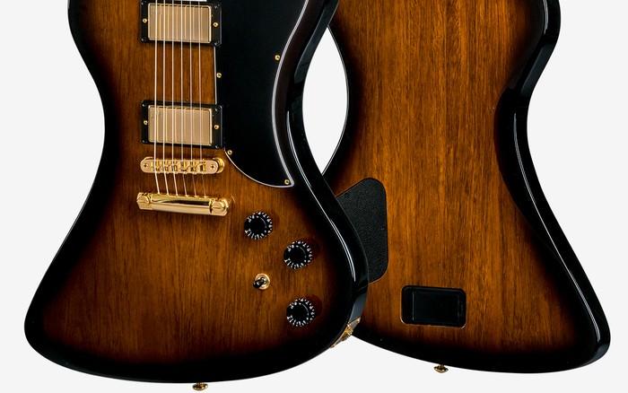 Gibson RD Artist 40th Anniversary (77148)