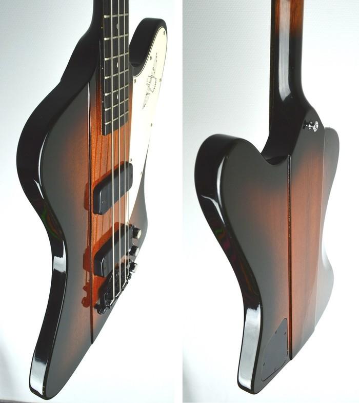 Gibson Thunderbird IV (98525)