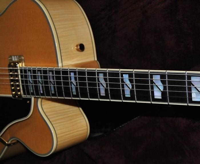 Fender Standard Stratocaster [1982-1986] (58335)