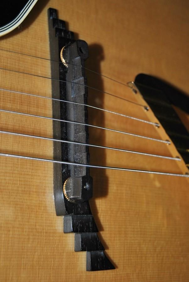 Fender Standard Stratocaster [1982-1986] (95347)