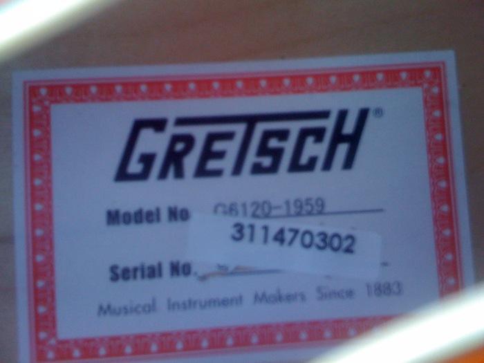 Enigme et FrankenGretsch ! ...... - Page 3 Gretsch-g6120-1959-chet-atkins-hollow-body-283029