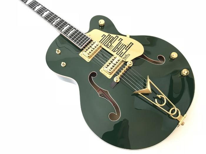 Gretsch G6136I Bono Irish Falcon (82100)