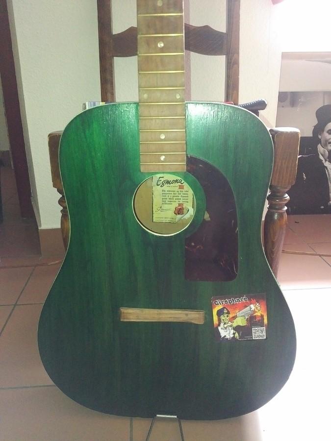 https://medias.audiofanzine.com/images/thumbs3/guitares-12-cordes-3017811.jpg