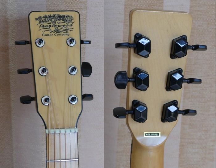 https://medias.audiofanzine.com/images/thumbs3/guitares-acoustiques-dreadnoughts-3044717.jpg