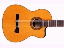 https://medias.audiofanzine.com/images/thumbs3/guitares-classiques-nylon-2721788.jpg