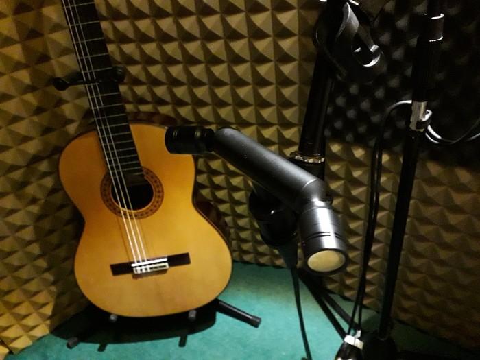 https://medias.audiofanzine.com/images/thumbs3/guitares-classiques-nylon-2849716.jpg
