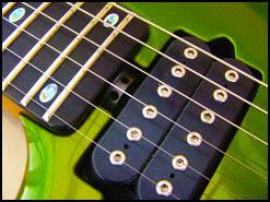 music man jp truss rod