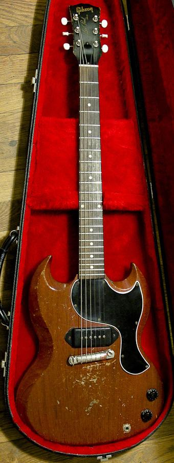 LPjunior1961