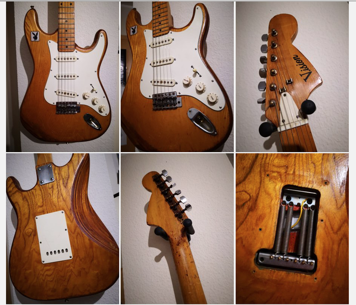 https://medias.audiofanzine.com/images/thumbs3/guitares-de-forme-sc-3005700.png