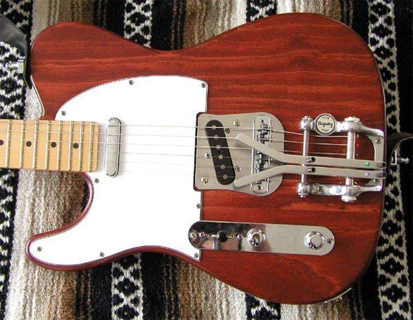 https://medias.audiofanzine.com/images/thumbs3/guitares-de-forme-tc-2694640.jpg