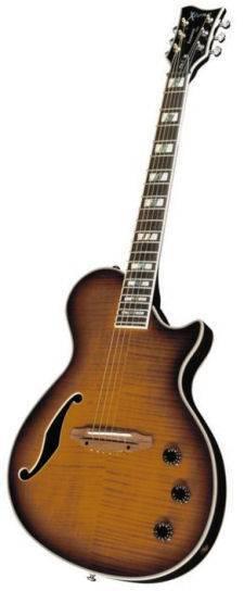 musical instrument d 6397