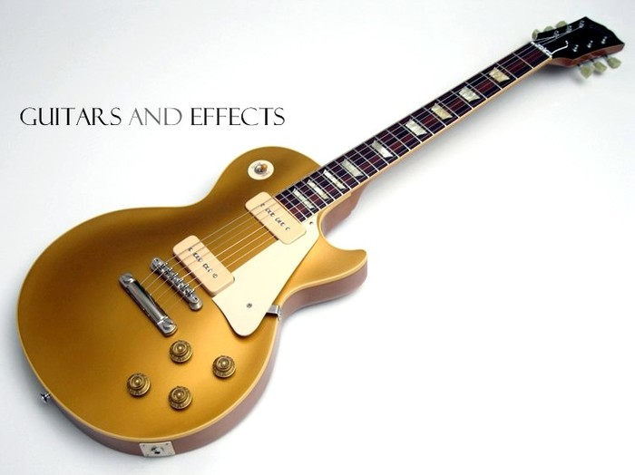 file.php?40,file=9408,filename=gibson lpgld56g 006