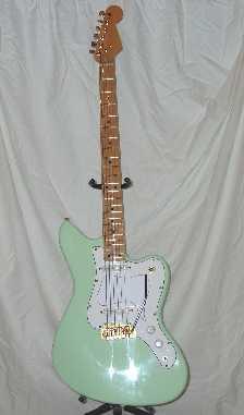 Guitar12