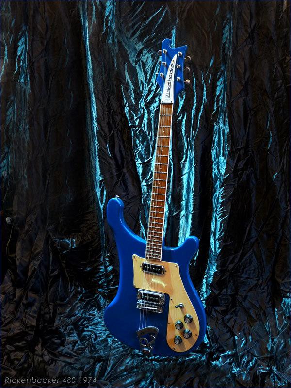 guitarjomo rickenbacker 480