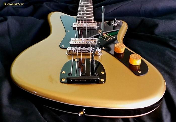 gold supertone 1 4 1 orig