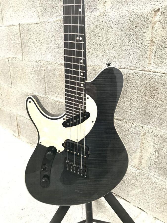 https://medias.audiofanzine.com/images/thumbs3/guitares-electriques-2186872.jpg