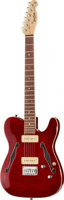 https://medias.audiofanzine.com/images/thumbs3/guitares-electriques-2844484.jpg