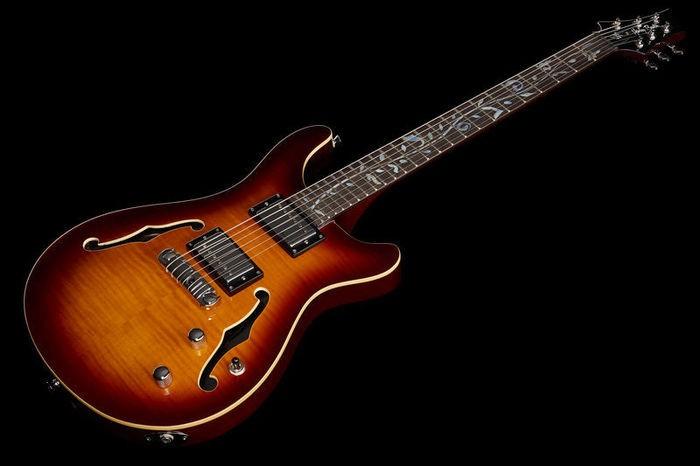 https://medias.audiofanzine.com/images/thumbs3/guitares-electriques-2844485.jpg