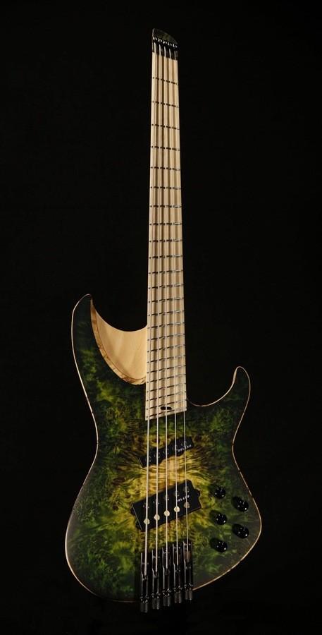 https://medias.audiofanzine.com/images/thumbs3/guitares-electriques-2967822.jpeg