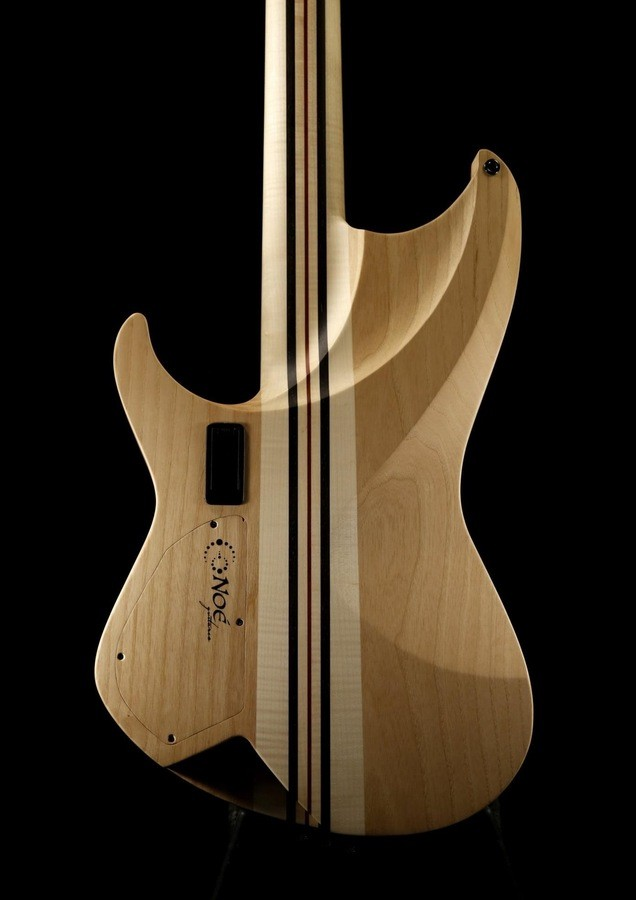 https://medias.audiofanzine.com/images/thumbs3/guitares-electriques-2967824.jpeg