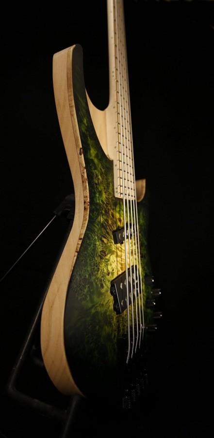 https://medias.audiofanzine.com/images/thumbs3/guitares-electriques-2967825.jpeg