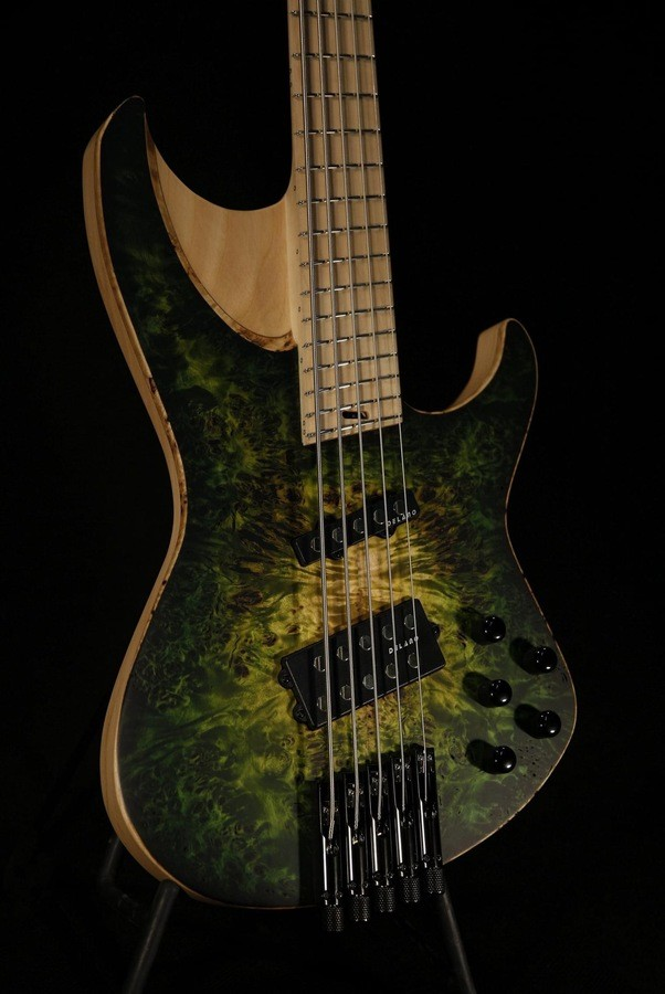 https://medias.audiofanzine.com/images/thumbs3/guitares-electriques-2967827.jpeg