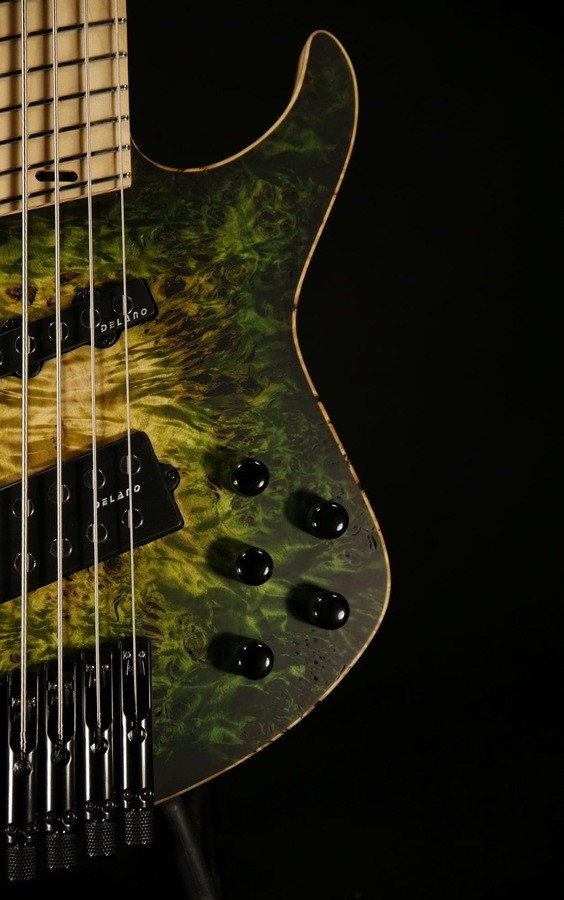 https://medias.audiofanzine.com/images/thumbs3/guitares-electriques-2967829.jpeg