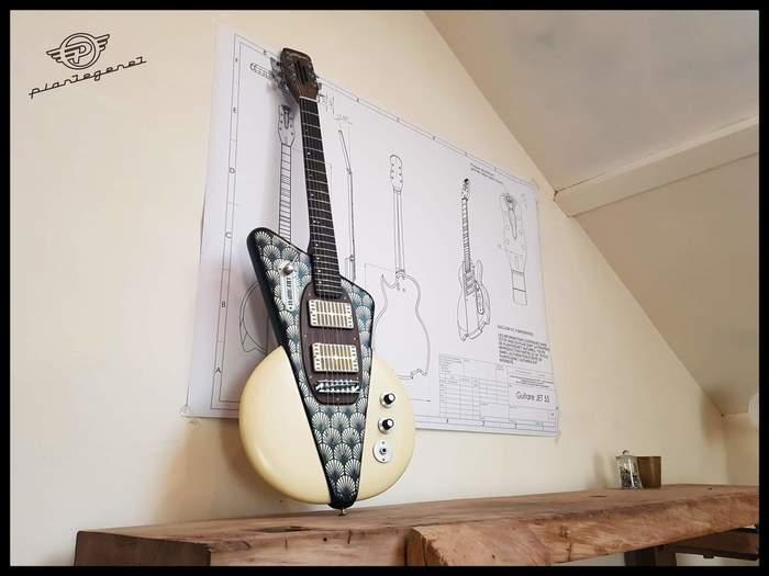 https://medias.audiofanzine.com/images/thumbs3/guitares-electriques-2981037.jpg