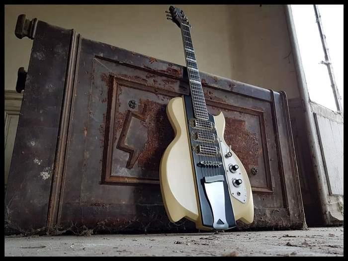https://medias.audiofanzine.com/images/thumbs3/guitares-electriques-2981280.jpg
