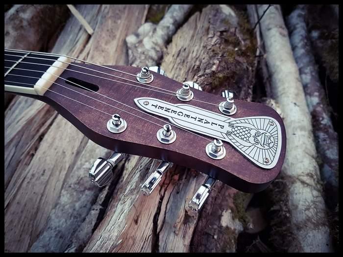 https://medias.audiofanzine.com/images/thumbs3/guitares-electriques-2981281.jpg