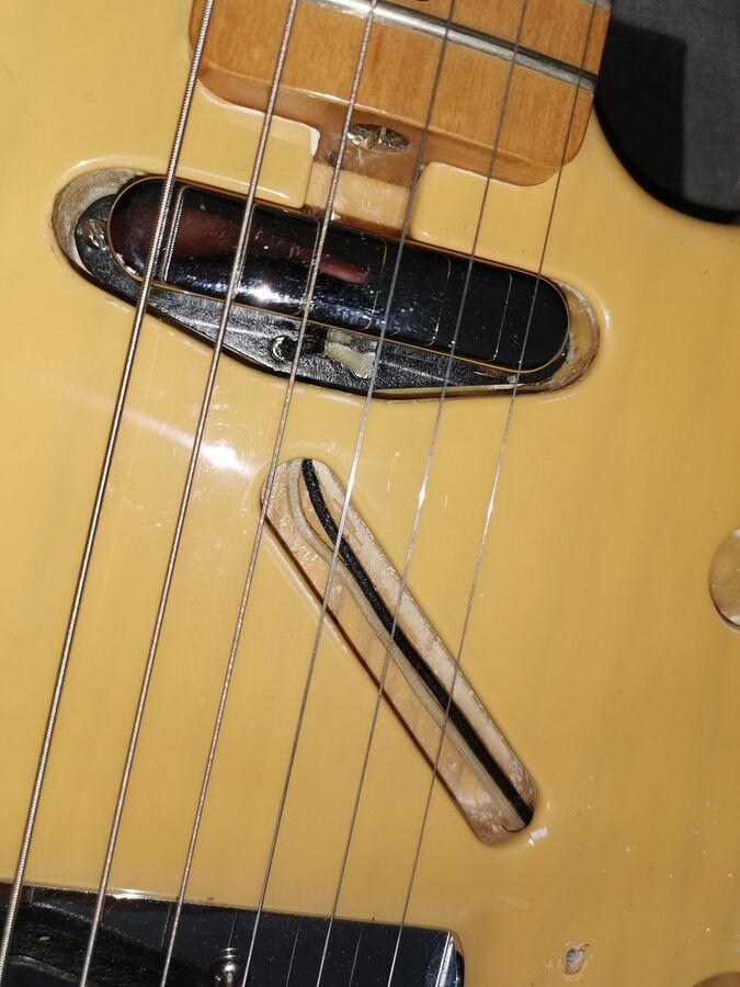 https://medias.audiofanzine.com/images/thumbs3/guitares-electriques-3614534.jpg