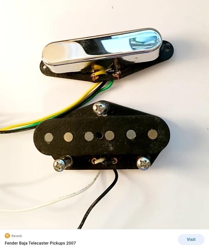 https://medias.audiofanzine.com/images/thumbs3/guitares-electriques-3614582.jpg