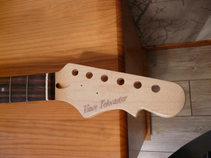 https://medias.audiofanzine.com/images/thumbs3/guitares-electriques-solid-body-2941998.jpg