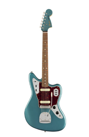 https://medias.audiofanzine.com/images/thumbs3/guitares-electriques-solid-body-2955321.png