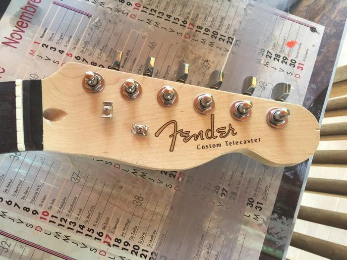 https://medias.audiofanzine.com/images/thumbs3/guitares-electriques-solid-body-2957329.jpg