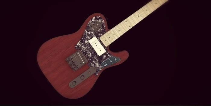 https://medias.audiofanzine.com/images/thumbs3/guitares-electriques-solid-body-3011672.jpg