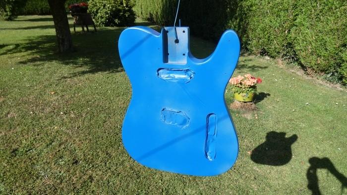 https://medias.audiofanzine.com/images/thumbs3/guitares-electriques-solid-body-3028515.jpg