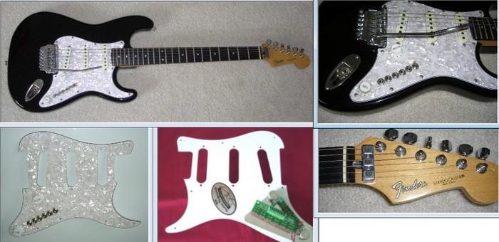 https://medias.audiofanzine.com/images/thumbs3/guitars-3128105.jpg