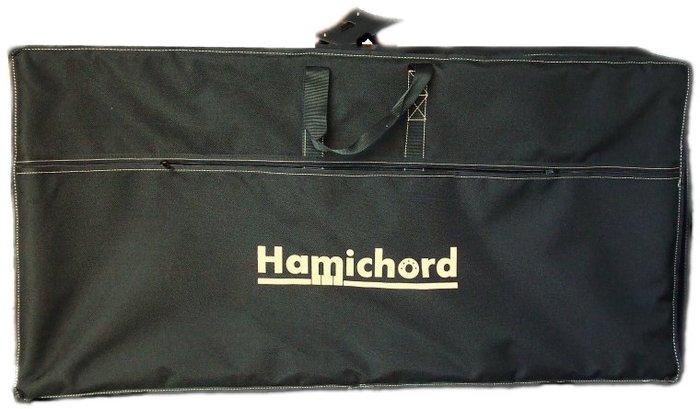 Hamichord M-C3
