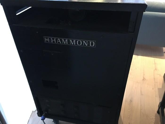 Hammond B-3 (94136)