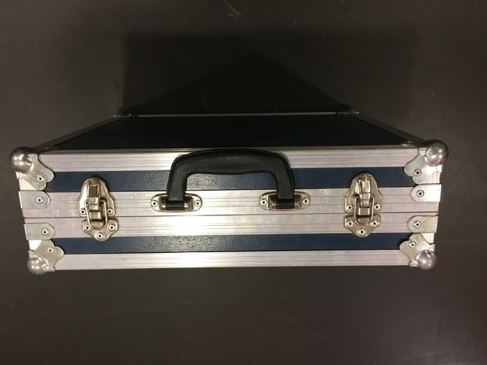 Hardcase Drums Flight Cases (63445)