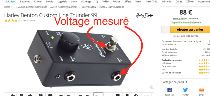 https://medias.audiofanzine.com/images/thumbs3/harley-benton-custom-line-thunder-99-3070811.png