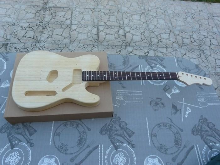 https://medias.audiofanzine.com/images/thumbs3/harley-benton-e-guitar-kit-t-style-2180521.jpg