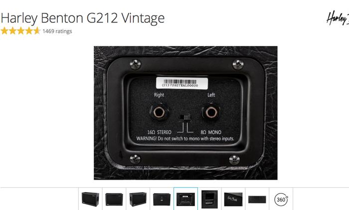 https://medias.audiofanzine.com/images/thumbs3/harley-benton-g212-vintage-2432594.png