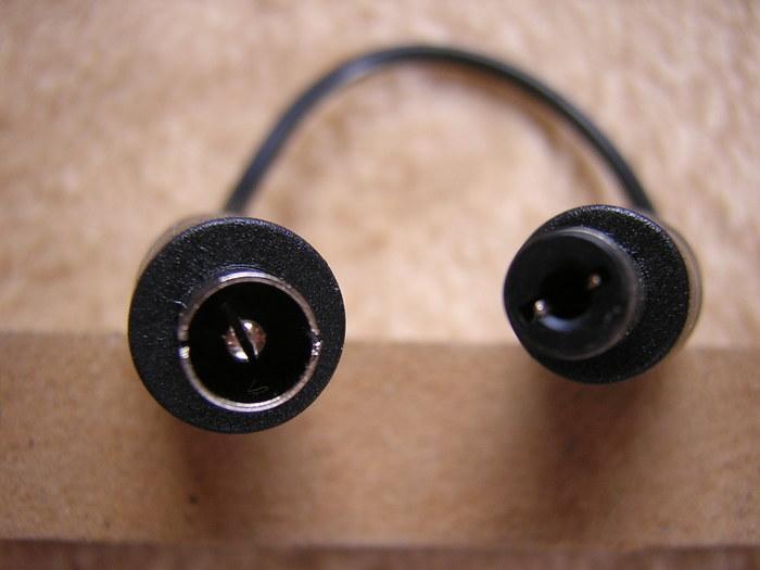 astuce inverseur de polarit powerplant de harley benton audiofanzine. Black Bedroom Furniture Sets. Home Design Ideas