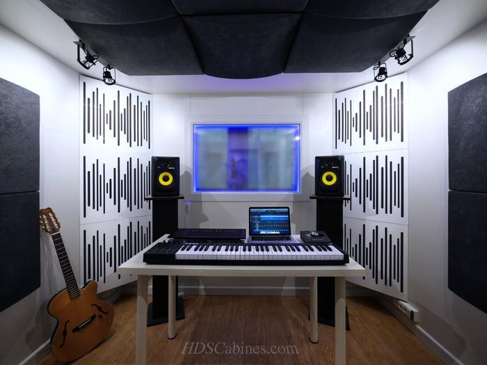 https://medias.audiofanzine.com/images/thumbs3/hds-cabines-cabine-acoustique-2703767.jpg