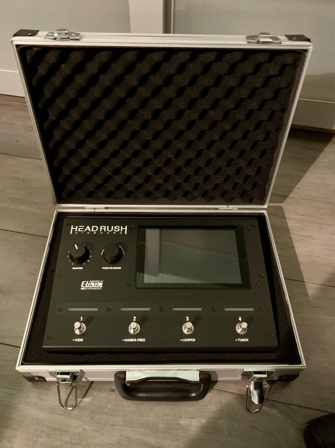 https://medias.audiofanzine.com/images/thumbs3/headrush-electronics-headrush-gigboard-3216006.jpeg